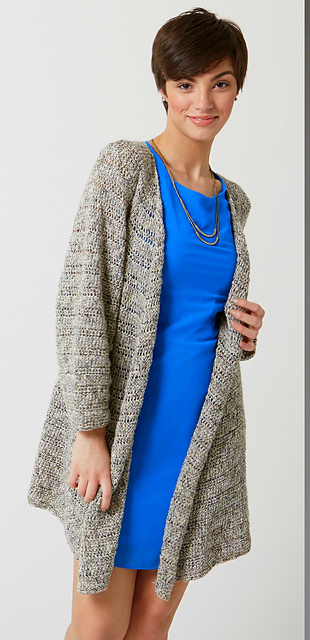 Top Down Crochet Sweaters Fabulous Patterns With Perfect Fit