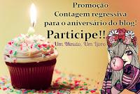 http://umminutoumlivro.blogspot.com.br/2016/02/contagem-regressiva-para-o-aniversario.html