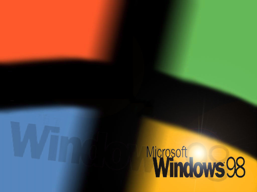 windows 98 wallpaper7 - photo #19