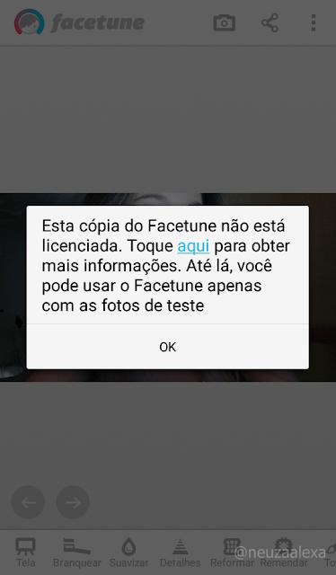 Facetune Free