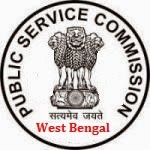 WBPSC 71 Assistant Public Prosecutor Recruitment 2015