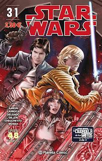 https://nuevavalquirias.com/star-wars-serie-regular-comic-comprar.html