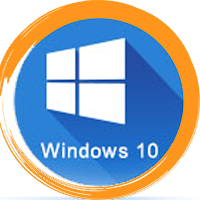 Learn Windows10 Development Full