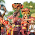 Ini Dia 5 Festival Menarik di Lampung yang Wajib Dikunjungi