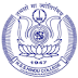 NSS Colleges, Changanacherry, Wanted Assistant Professors