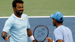 paes-chance-to-make-world-record-in-davis-cup