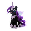My Little Pony Nightmare Moon Plush by Multi Pulti