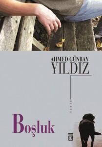 Ahmet Günbay Yıldız Boşluk