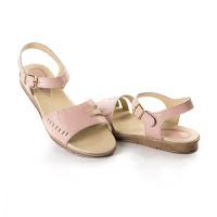 sandale-din-piele-naturala-din-oferta-modlet-14