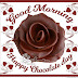 Top 10 Chocolate Day Images, Greetings, Pictures for whatsapp - bestwishespics