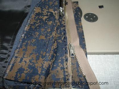 colocar-cremallera-zip-pantalón