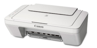 Canon Pixma MG 2924 Driver Download - Windows - Mac - Linux