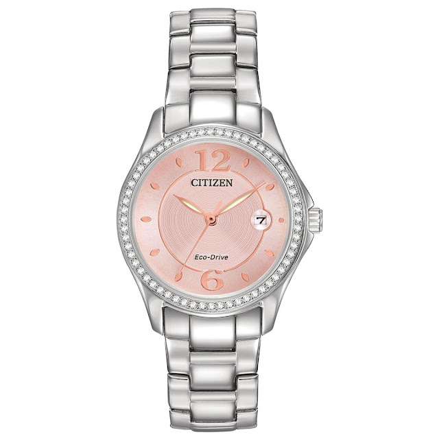 50% Off Citizen Watches At My Gift Stop by Barbies Beauty Bits