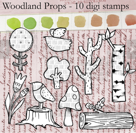 https://www.etsy.com/listing/489268312/woodlands-props-10-digi-stamps?ref=related-0