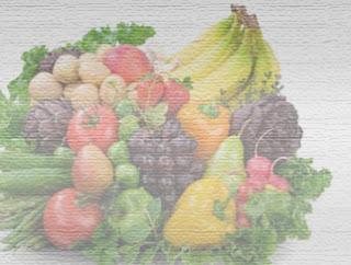 bahan-makanan-untuk-membuagn-racun-tubuh