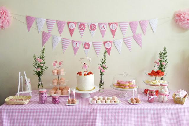 D Birthday Cake Ne Spice
