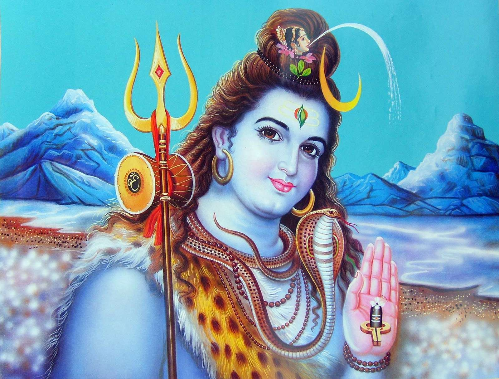 Jay Swaminarayan wallpapers: Bhagavan shiva photos ...