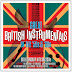 VA - Great British Instrumentals Of The 50's And 60's
