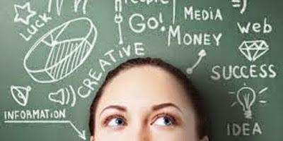 4 TIPS JITU UNTUK MENINGKATKAN DAYA INGAT OTAK ANDA