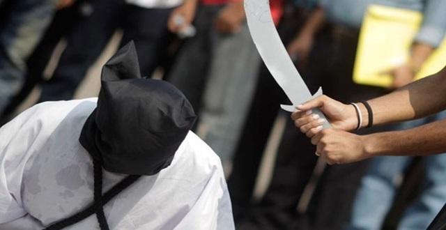Putera Arab Saudi Dihukum Mati Kerana Membunuh, Kes Pertama Hudud ke Atas Kerabat Diraja
