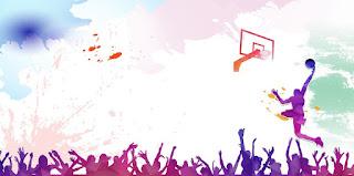 Ελλάδα - Φινλαδία σήμερα για το Eurobasket.