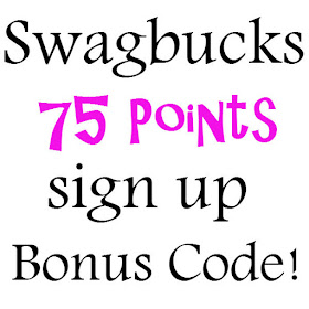 Swagbucks Referral Code $5 Bonus 2019: Swagbucks Sign Up