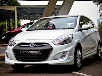 Spesifikasi & Harga Hyundai Grand Avega Facelift 2015