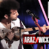 Araz - Wicked Game [HD]