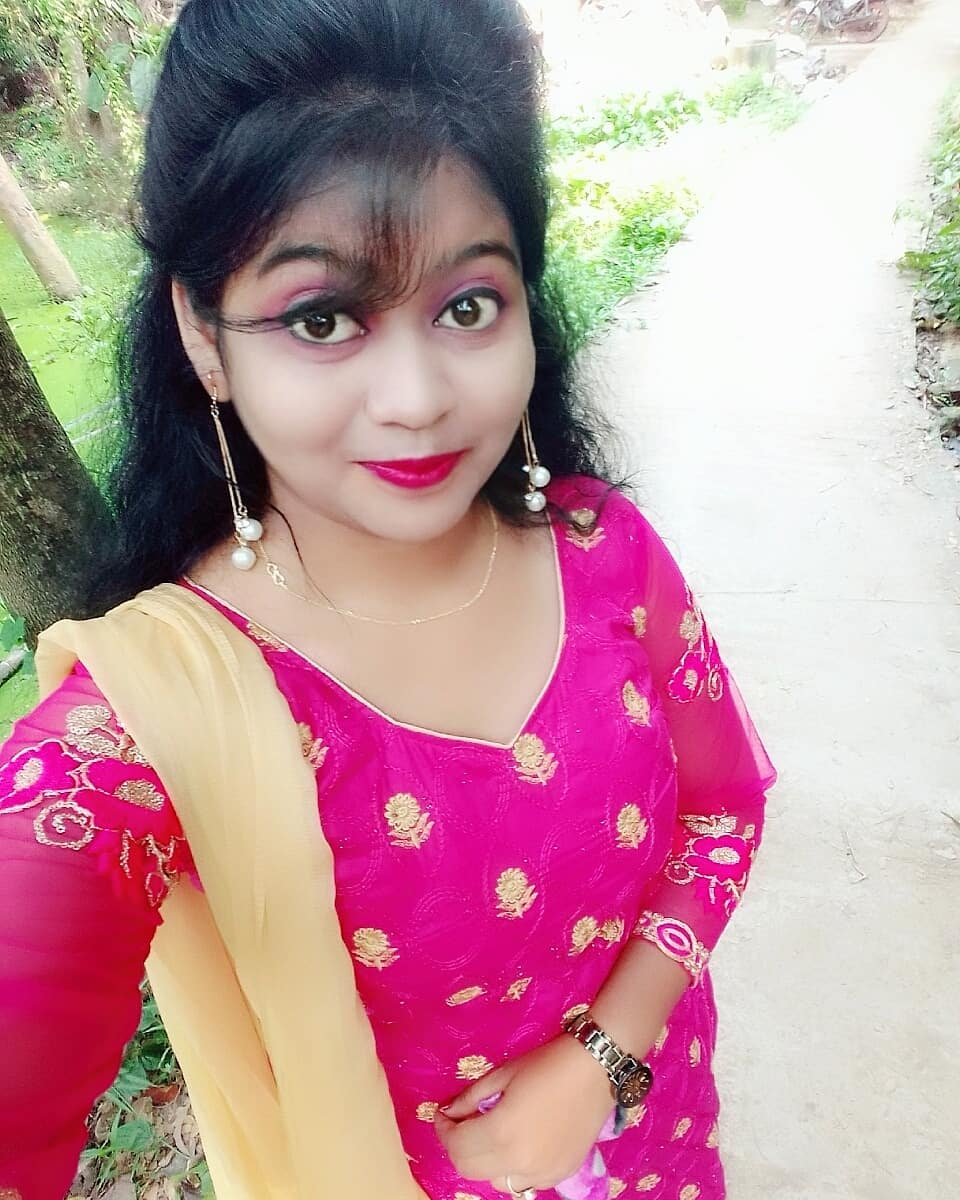 For friendship single girl number Over 70