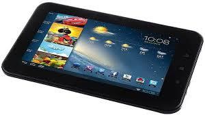 تحميل العاب موبايل Download Games Mobile google play للاندرويد والايفون