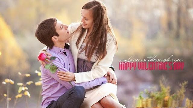 romantic valentines day ideas