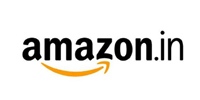 Amazon.in Toll Free Number India