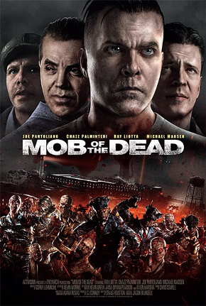 Mob of the dead call of duty zombies - Mob of the dead pictures ...