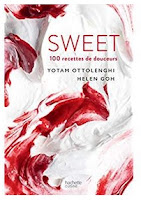 https://www.amazon.fr/SWEET-recettes-douceurs-Yotam-Ottolenghi/dp/2016258187/ref=sr_1_1?s=english-books&ie=UTF8&qid=1512505839&sr=8-1&keywords=sweet+ottolenghi+fran%C3%A7ais