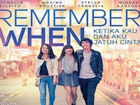 Download Film Remember When 2014