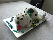ORDER NOVELTY CAKES