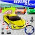 Real Car Drive Reverse Parking Simulator Game Tips, Tricks & Cheat Code