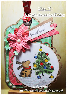 http://pennybfriendssaturdaychallenge.blogspot.de/2016/12/pbsc-december-winter-or-christmas.html