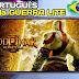 top D+ DEUS da GUERRA em PORTUGUÊS