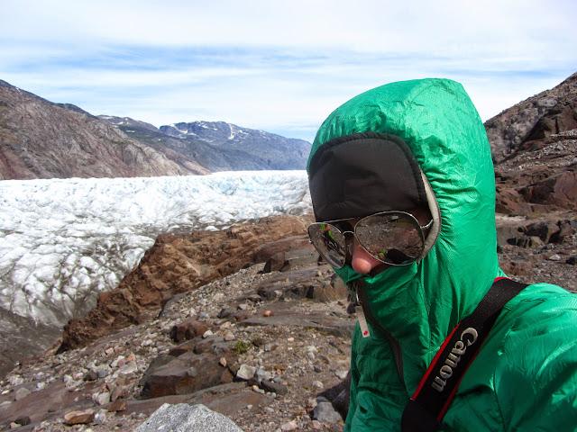 ROUPA DE INVERNO | Que roupa levar para viagens em climas frios (vestir em camadas)