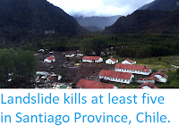 https://sciencythoughts.blogspot.com/2017/12/landslide-kills-at-least-five-in.html
