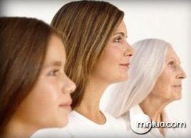 A psicologia do desenvolvimento estuda as fases da vida e do envelhecimento
