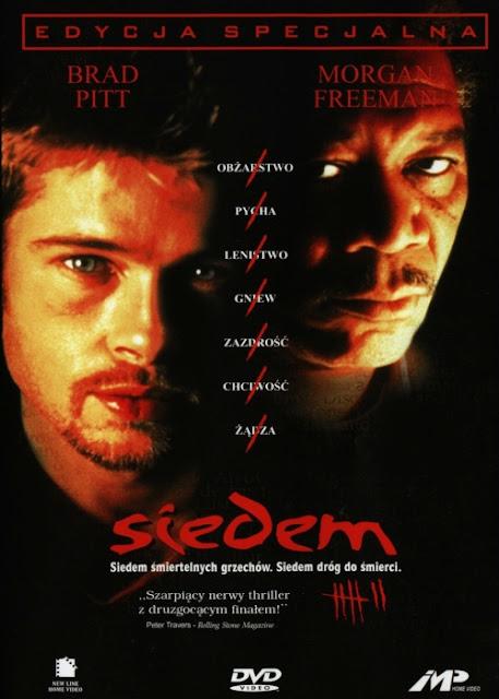 http://www.filmweb.pl/Siedem