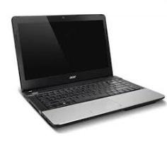 Acer Aspire ES1-521 Broadcom WLAN/Bluetooth Treiber Windows 10