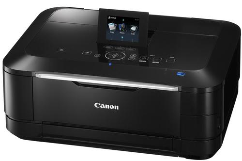 Canon Bubble Jet i Driver Free Download