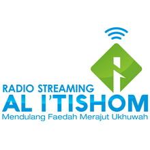 Radio Al I'tishom