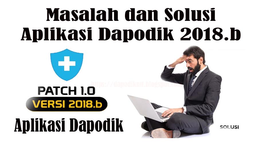https://dapodikntt.blogspot.co.id/2018/02/masalah-dan-solusi-pada-aplikasi.html