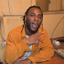 """Nigeria is home to the largest number of backward unprogressive fools"" - Burna boy"