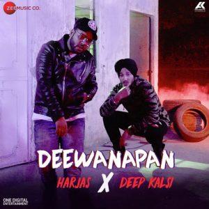 Deewanapan (2018)