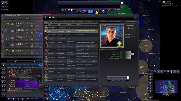 Distant Worlds Universe-screenshot05-power-pcgames.blogspot.co.id